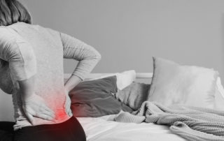 Physical Therapy In Lindenhurst