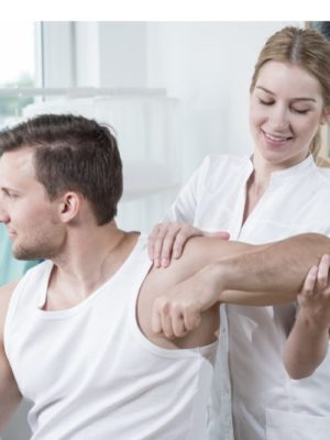 Physical Therapist in Astoria Physical Therapist in Lindenhurst Physical Therapist in Valley Stream Physical Therapist in Wantagh