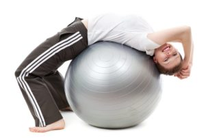 Physical therapy in Queens
