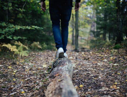 How Can Physical Therapy Help My Vertigo